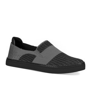 UGG Australia Sammy Sneakers